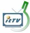 International Tennis Table Federation TV online