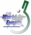 International Tennis Table Federation